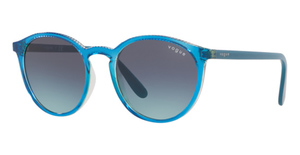 Vogue VO5215S Sunglasses