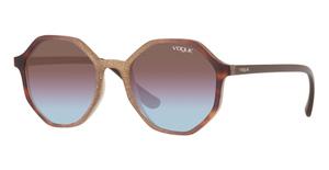 Vogue VO5222S Sunglasses
