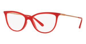 Vogue VO5239 Eyeglasses