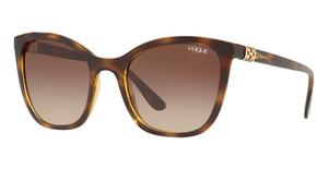 Vogue VO5243SB Sunglasses