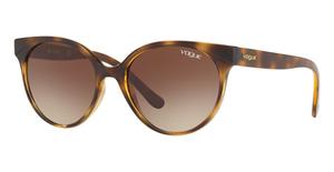 Vogue VO5246S Sunglasses