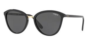 Vogue VO5270S Sunglasses