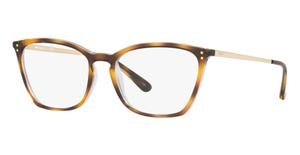 Vogue VO5277 Eyeglasses