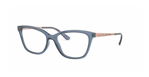 Vogue VO5285 Eyeglasses