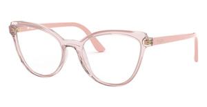 Vogue VO5291 Eyeglasses