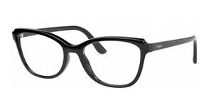 Vogue VO5292 Eyeglasses
