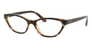 Vogue VO5309F Eyeglasses