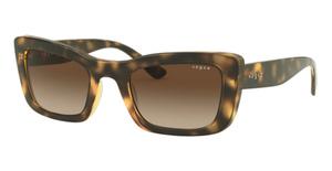 Vogue VO5311S Sunglasses