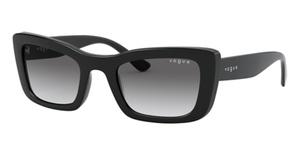 Vogue VO5311SF Sunglasses