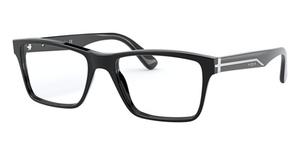 Vogue VO5314 Eyeglasses