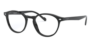 Vogue VO5326 Eyeglasses