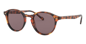 Vogue VO5327S Sunglasses