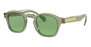 Vogue VO5329S Sunglasses