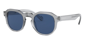 Vogue VO5330S Sunglasses