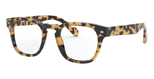 Vogue VO5331 Eyeglasses