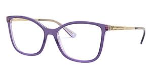 Vogue VO5334 Eyeglasses