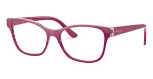 Vogue VO5335 Eyeglasses