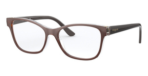 Vogue VO5335F Eyeglasses