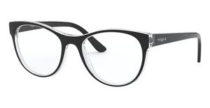 Vogue VO5336 Eyeglasses