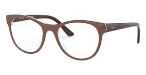 Vogue VO5336F Eyeglasses