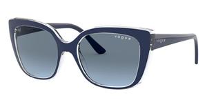 Vogue VO5337S Sunglasses