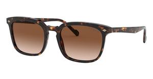 Vogue VO5347S Sunglasses