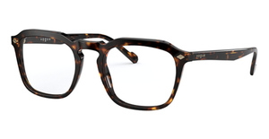 Vogue VO5348 Eyeglasses