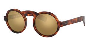 Giorgio Armani AR 803M Sunglasses