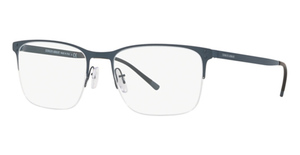 Giorgio Armani AR5092 Eyeglasses