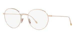 Giorgio Armani AR5095 Eyeglasses