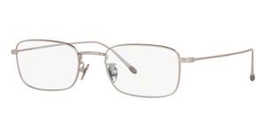 Giorgio Armani AR5096T Eyeglasses