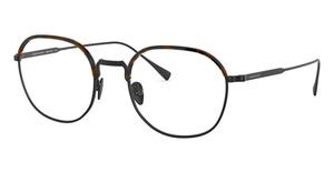 Giorgio Armani AR5103J Eyeglasses