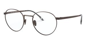 Giorgio Armani AR5104 Eyeglasses