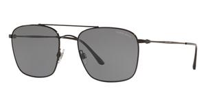 Giorgio Armani AR6080 Sunglasses