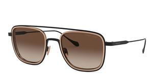 Giorgio Armani AR6086 Sunglasses