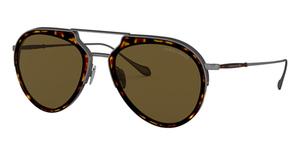 Giorgio Armani AR6097 Sunglasses