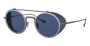 Giorgio Armani AR6098 Sunglasses