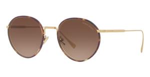 Giorgio Armani AR6103J Sunglasses