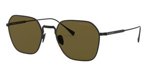 Giorgio Armani AR6104 Sunglasses