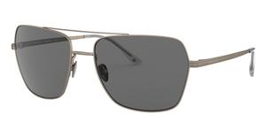 Giorgio Armani AR6105 Sunglasses