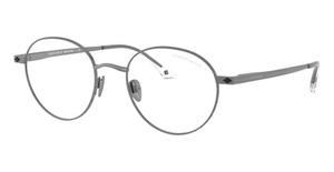 Giorgio Armani AR6107 Sunglasses