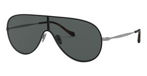 Giorgio Armani AR6108 Sunglasses
