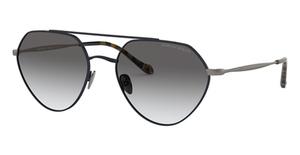 Giorgio Armani AR6111 Sunglasses