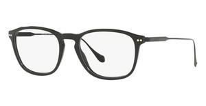 Giorgio Armani AR7166F Eyeglasses