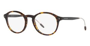 Giorgio Armani AR7168F Eyeglasses