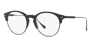 Giorgio Armani AR7172F Eyeglasses