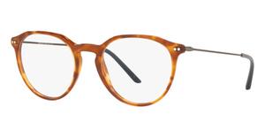 Giorgio Armani AR7173 Eyeglasses