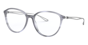 Giorgio Armani AR7179 Eyeglasses