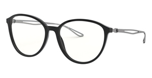 Giorgio Armani AR7179F Eyeglasses
