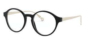 Giorgio Armani AR7184 Eyeglasses